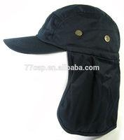 professional sun hat OEM manufacturer
