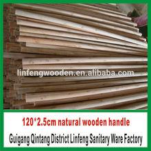 Factories for sale eucalyptus poles