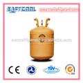 R-404a gás com alta qualidade preço quente refrigerantes