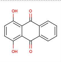 solvent orange 86 dyes