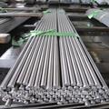 60si2mna caliente- laminado en primavera barra de acero de alta calidad