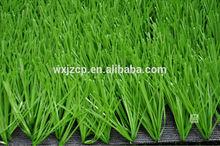 apple green& &artificial grass fifa&football pitch