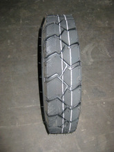 new pattern 3 wheel motorcycle/tricycle motorcycle tire/delivery tricycles tire 8-4.00,400x8 8PR
