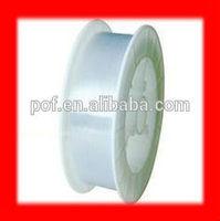 Good performance,hot sell ,plastic optic fiber for lighting