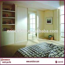 Delicately bedside cabinet sale medication cabinets