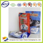 Stand Up Bags,Doypack For Package