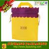 Alibaba Aliexpress hot sale high quanlity drawstring bag from China Supplier