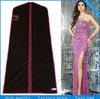 Garments Cover Dress Cover Suit Bag