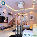 producto nuevo y caliente canales 5 leviton interruptores dimmer para lámparas led