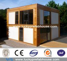 classical luxury unique mobile restaurant for sale supplier