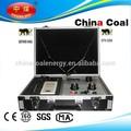 2014 venda quente! Epx5288 longo alcance detector de diamante