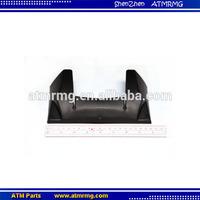 Diebold Opteva atm parts 49212594000B /49-212594-000B ATM EPP card cover