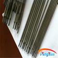 Soldagem eletrodo fabricante/eletrodo para soldagem de aço fundido/soldagem eletrodo titulares