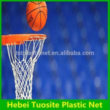 indoor durable basketball netting