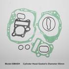 suzuki smash motorcycle parts -- SMASH for motorcycle complete gasket