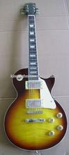 LP cheap electric guitar STD003