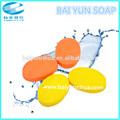 الفواكه والصابون الغليسيرين، المعطرة الطازجة، تستخدم للبشرة 100 غرام