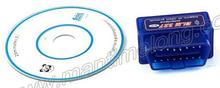 bluetooth elm327 wireless scan tool