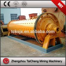saving energy iron ore tube ball mill iron ore ball mill rubber lining