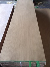 composite wood veneer teak wood for cabinet board engineered