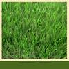 popular artificial turf for indoor soccer