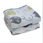 factory professionally customized towels cotton towels istanbul