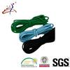Cheap High Strength Polyester Elastic Cord