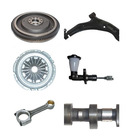 Auto parts for all kinds of cars