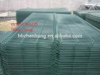 2014 Top Netting!!!5*12 cm Metal Fence Netting/Cheap Iron Netting(Hebei top factory)