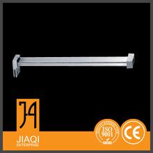 montaje de la puerta de metal flexible barra de pull and bear
