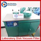 Higher Efficiency vacuum cleaner filter,Mining Processing Lab Vacuum Filter
