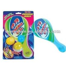 YOYO Paddle Ball