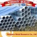 polietileno de alta densidad para la tubería de acero de acoplamiento