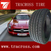 cheap pcr tires 195/70r14 with higher quality