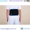 Medical lumbar support elastic waist support waist belt