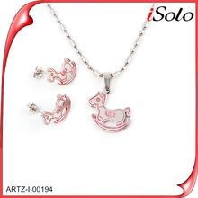 Online business terracotta jewelry wholesaler jewel one jewellery