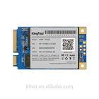KingFast F6M 64GB mSATA 3.0 MLC SSD Solid state drive