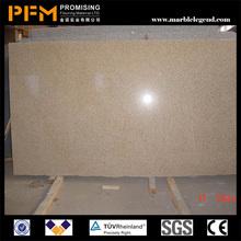 China factory price natural stone shan xi black tiles slabs