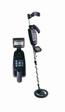 Ground Metal Detector GC1010 (MD-3010II)with LCD display