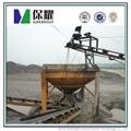 surebright 디자인 인공 대리석 모래 생산 라인