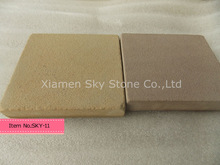 chinese high quality sandstone cultural stone