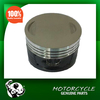 Micro arc oxidation Loncin cg200 motorcycle piston