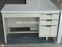 Modern hotsale office furniture front desk