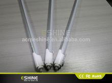 ELP-T8-9W High luminous Motion Activated Led Light T8 9W LED Energy saving
