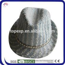 fashion party hat cotton cap