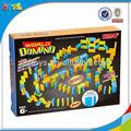 pcs 120 domino educativos juguetes para bebé de plástico de juguete jugar domino