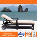 Mt2823 Hotsale muebles de jardín irlanda, silla de ruedas