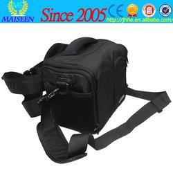 2014 new design hot sale crumpler camera bag for photographers