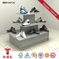 Manufacturer supplies ANDY Red Kapok