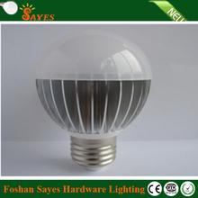 Foshan Manufacture hidden camera light bulb